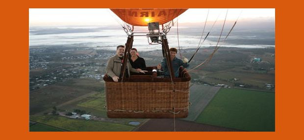 Private-Hot-Air-Balloon-Charter