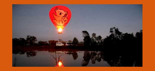 Different-Wedding-Ideas-Hot-Air-Balloons-Cairns-Highlands