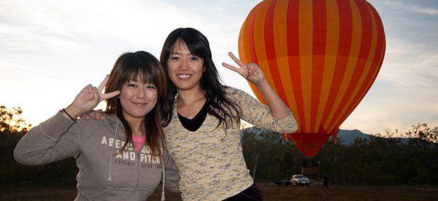 Hot-Air-Balloon-Gold-Coast