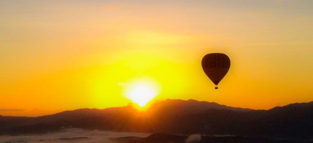 Balloon-with-Hot-Air-Gold-Coast-Touring