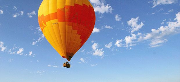 Hot-Air-Balloons-Gold-Coast-Brisbane-Birthday-Gifts