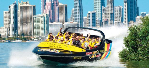 Paradise-Jet-Boats-Gold-Coast-Adventure-Sport